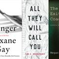 What San Antonio Writers Are Reading This Season