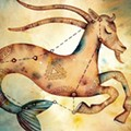 Free Will Astrology (5/31/17-6/6/17)