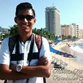 Journalist Seeking Asylum in U.S. Returns to Mexico After Months in Detention Center 'Hell'