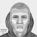 Police Are Looking For a Serial Rapist in the Medical Center Area