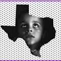"Texas Removes Non-Discrimination Language From ""Foster Care Bill of Rights"""
