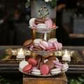 NYC Bakery Is Opening Macaron Kiosk at Ingram Park Mall