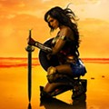 <i>Wonder Woman</i> Makes Up for a Trail of DC Comics Flops