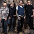Mastodon, Eagles of Death Metal Are Coming to San Antonio