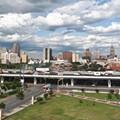 Gov. Abbott Cuts $1.4 Million to San Antonio's Air Quality Improvement Program