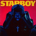 The Weeknd, Gucci Mane Will Bring 'Starboy' Tour to SA