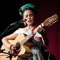 Singer-Songwriter Azul Barrientos Draws Inspiration from Mexican Icon Mario Moreno for 'Noche Azul: Cantinflas'