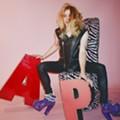 Sound on Sound Fest Spillover is Bringing Ariel Pink to San Antonio