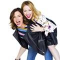 Web Celebs Turn Motherhood into 'Momedy' with Their Touring Show '#imomsohard'
