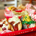The Original Hot Dog House Is Closing This Month