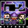 8 Bit Breakdowns: Chatting with Local Nerdcore Bros Bitforce about the Nerdiest Genre in Music