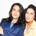 Yassssss, Kween: El Luchador Is Hosting Broad City Trivia Night