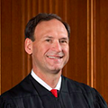 Supreme Court Judge Puts a Hold on Texas Court's Redistricting Rulings