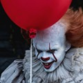 'It' Delivers Scares in an Incomplete Version of its Source Material