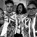 Café Tacvba Descends upon SA