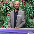 San Antonio Teacher Wins Cash On Wheel of Fortune