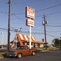 Whataburger Sued For Allegedly Racist Hiring Practices