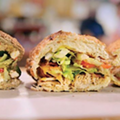 Potbelly Sandwich Shop is Opening a Quarry Village Location