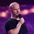 Comedian Jim Gaffigan Coming to San Antonio Next Year