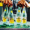 The Coca Cola Company Just Bought Topo Chico