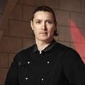 San Antonio Chef Jason Dady to Appear on 'Beat Bobby Flay' Next Month