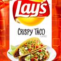 Crispy Taco Lay's Score San Antonio Resident Million Dollar Prize