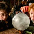 <i>Harry Potter</i> Fans in San Antonio Can Now Attend Hogwarts — Well, Almost