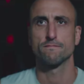 Must Watch: Manu Ginobili Starred in a Gatorade Commercial in Argentina