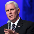 Mike Pence Will Visit Sutherland Springs Wednesday