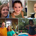 Here are the Victims of the Sutherland Springs Shooting