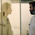 Absurdist Horror: <i>Sacred Deer </i>is the Year's Oddest Allegory