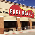 Earl Abel's Will Open New Broadway Location Soon