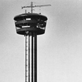 UTSA Institute of Texan Culture Wants to Hear Your HemisFair '68 Memories