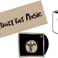 San Antonio-Inspired Gift Ideas for Music Lovers