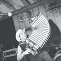 Catch a Night Full of Tex-Mex Punk with Brujeria and Piñata Protest