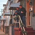 Filmmaker Richard Linklater Takes Audiences on Heartbreaking Road Trip in <i>Last Flag Flying</i>