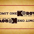 "The Korova Says ""Goodbye"" with Farewell Party, Auction"