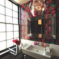 Lookie Loo: Discovering San Antonio's Most Inspired Bathrooms
