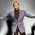 Barry Manilow Will Play Majestic Theatre in January