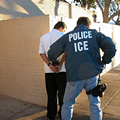 ICE Arrests Have Increased 25% Since 2016  — But Not in San Antonio