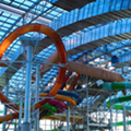 Texas-Sized Indoor Waterpark Opening in Grand Prairie This Weekend