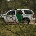 """FBI Rules Out Immigrant """"Attack"""" in Death of Border Patrol Agent"""
