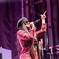 J. Cole, Cardi B to Headline This Year's JMBLYA Fest