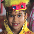 Institute of Texan Cultures Celebrates Lunar New Year with Annual Asian Festival