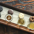 La Cantera Bar Pairs Girl Scout Cookies with Craft Beer Flight