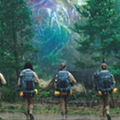 Geeking Out Over the Hotly Anticipated Thriller <i>Annihilation</i>