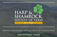 harp_and_shamrock_society.jpg