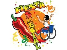 befa53d6_culturemap_fiesta_especial_logo_3_.jpg