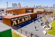 alamo_beer_company_brewery.jpg