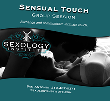 f0127596_sensualtouch2017-600.png